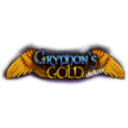 Gryphon's Gold™deluxe - Novomatic