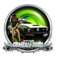 Gumball 3000 - Playngo