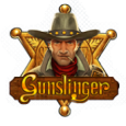 Gunslinger - Playngo