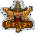 Gunslinger - Playngo