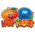 Happy Fruits - Novomatic