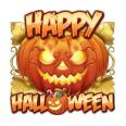 Happy Halloween - Playngo