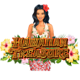 Hawaiian Treasure - Ash Gaming