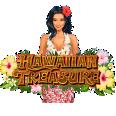 Hawaiian Treasure - Ash Gaming