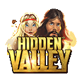 Hidden ValleyQuickspin