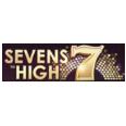 Sevens HighQuickspin