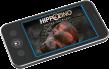 Hippozino-Mobil