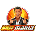 Hoffmania Slot - Novomatic