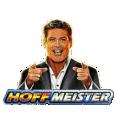 Hoffmeister - Novomatic