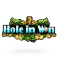 Hole-in-Won_Rival