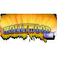 Hollywood Star - Novomatic