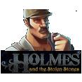Holmes und the Stolen Stones - Yggdrasil