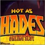 Hot as Hades Slot Beschreibung – Microgaming
