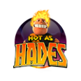 Hot as Hades Slot Microgaming