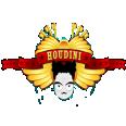 Houdini - Gamesys