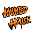 Haunted House - Big Time Gaming