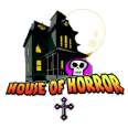 House of Horror - Ash Gaming