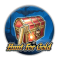 Hunt for Gold - Playngo