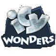Ice Wonders Netent
