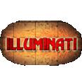 Illuminati  - Merkur