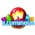 IlluminousQuickspin