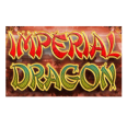 Imperial Dragon - Blueprint Gaming