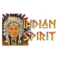 Indian Spirit - Novomatic