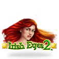 Irish Eyes 2 - Nextgen Gaming