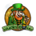 Irish Gold - Playngo