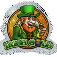 Irish Gold - Playngo