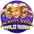 Jackpot Chester Wild Nudge - Nextgen Gaming