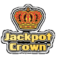 Jackpot Crown  - Novomatic