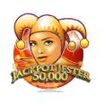 Jackpot Chester 50000 - Nextgen Gaming