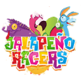 Jalapeno Racers - Gamesys