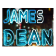 James Dean - Nextgen Gaming