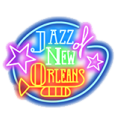 Jazz of New Orleans - Playngo