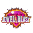 Jewel-Blast-Quickspin