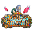 Jewels of Atlantis - Ash Gaming