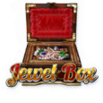Jewel Box - Playngo