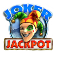 Joker Jackpot - Big Time Gaming