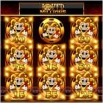 Joker Millions Jackpot geknackt – im Euroslot Casino