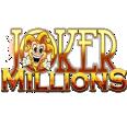 Joker Millions_Yggdrasil
