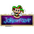 Jokerizer - Yggdrasil