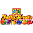 Jolly Fruits - Novomatic