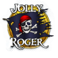 Jolly Roger - Playngo