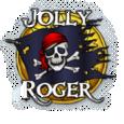 Jolly Roger - Playngo