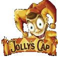Jollys Cap  - Merkur