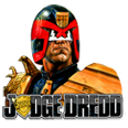 Judge Dredd - Nextgen Gaming