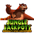 Jungle Jackpots - Blueprint Gaming