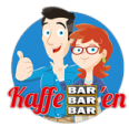 Kaffe Bar Bar Bar en - Playngo